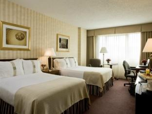 【ワシントン D.C. ホテル】Holiday Inn Washington Capitol(Holiday Inn Washington Capitol)